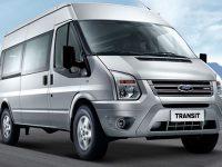 slider-Ford-Transit